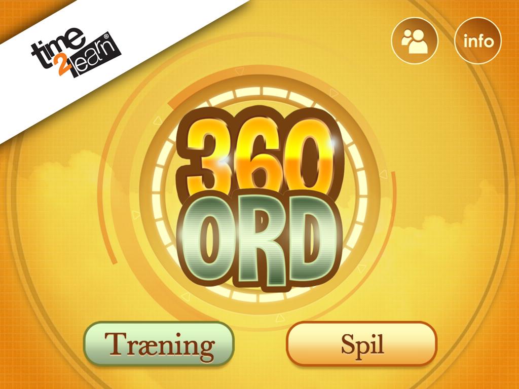 360 ord -4